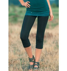 Nomads Minimal Leggings