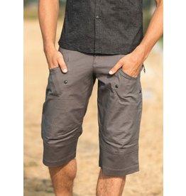 Nomads Genesis Shorts