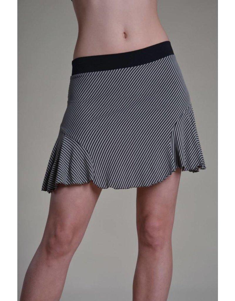 Xylem Freyja Skirt