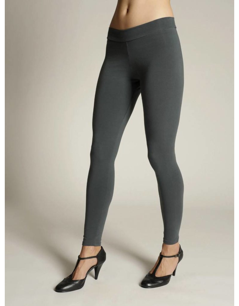 Xylem Sequoia Leggings