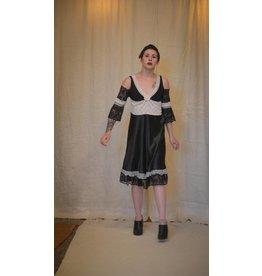 Xylem One of a Kind Dress