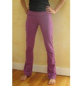Sweet Skins Slim Pants