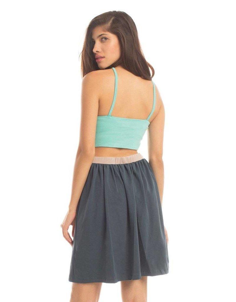 Synergy Dixie Dress