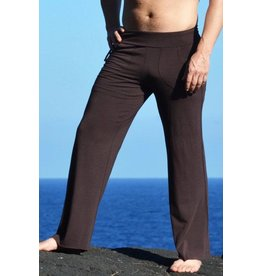 MahaDevi Pan's Men's Lounge Pant