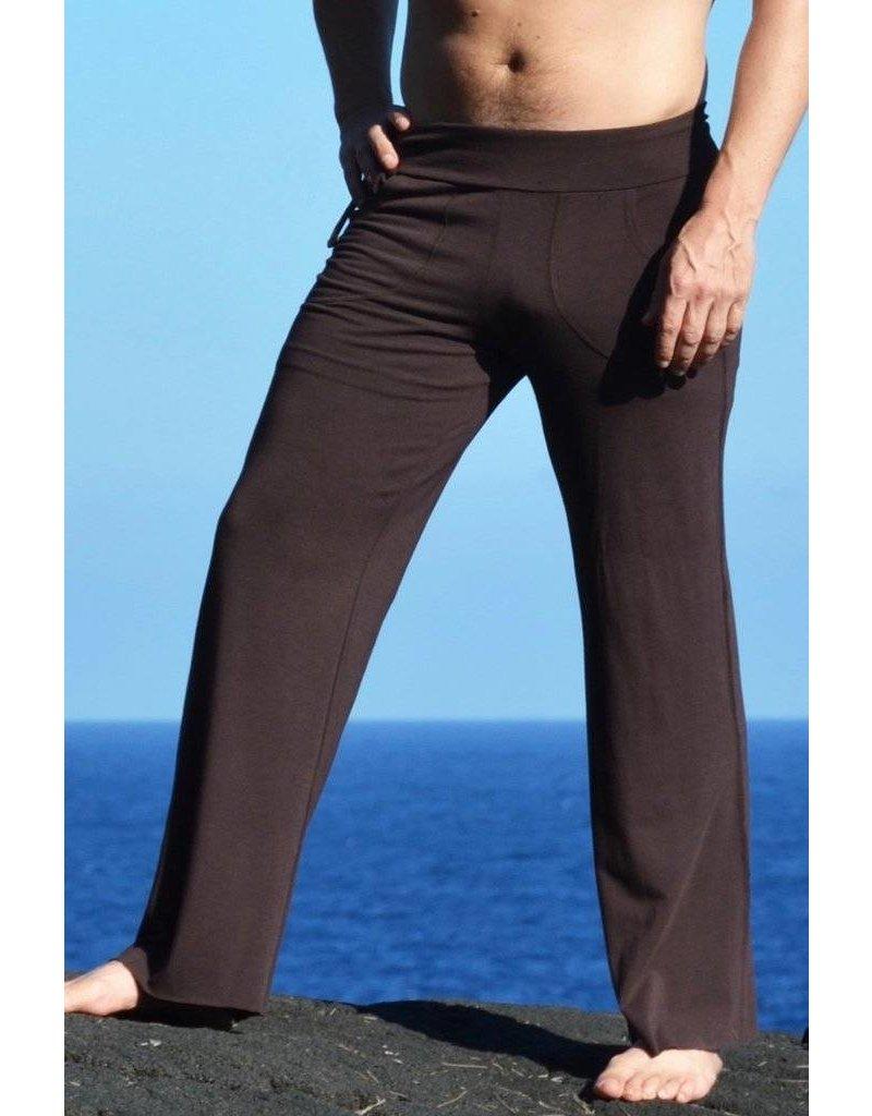 MahaDevi Pan's Men's Lounge Pant