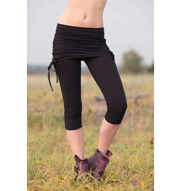 Nomads Rhythm Leggings