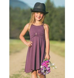 Nomads Kid Bonita Dress