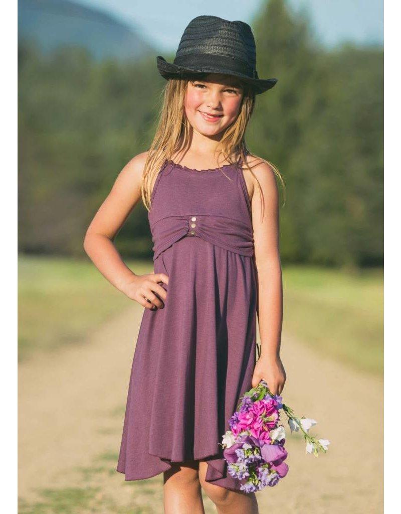 Nomads Kid Bonita Dress