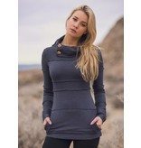 Nomads Sequoia Sweater