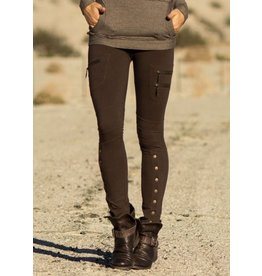 Nomads Axiom Legging