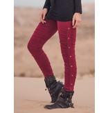 Nomads Helix Legging