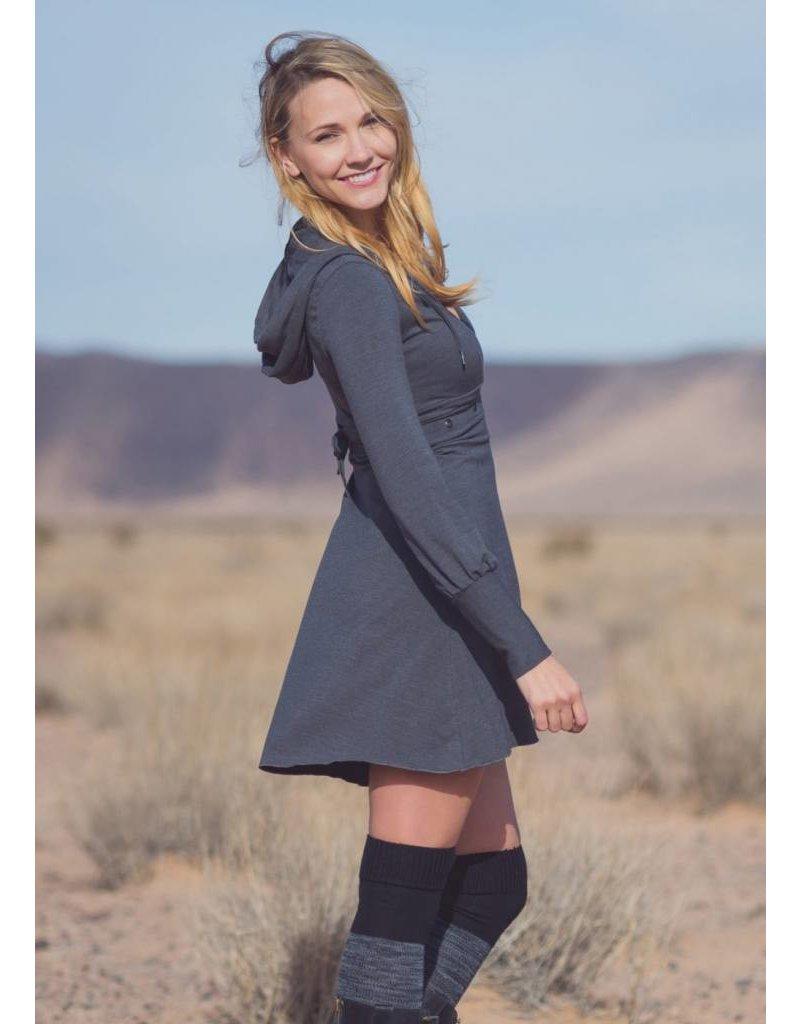Nomads Ethereal Dress