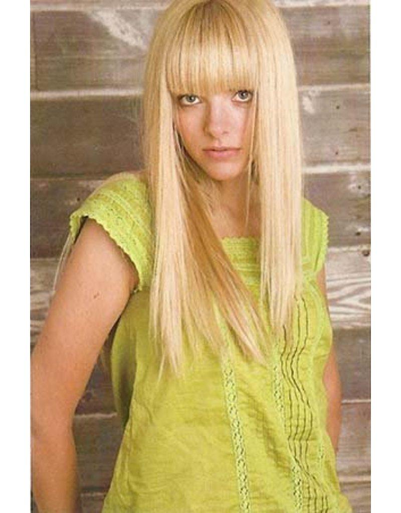 Reese Tunic