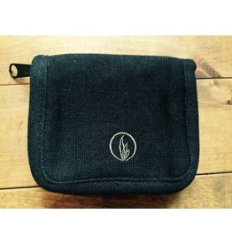 Of the Earth Hemp Wallet
