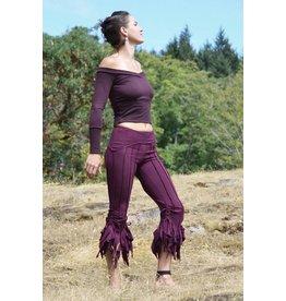 MahaDevi Siren Pixie Pants