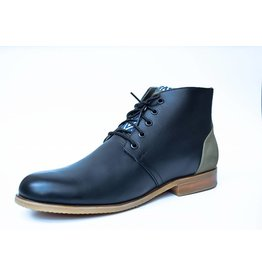 Rock Pillar Amin Chukka Boot