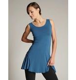 Xylem Siren Dress