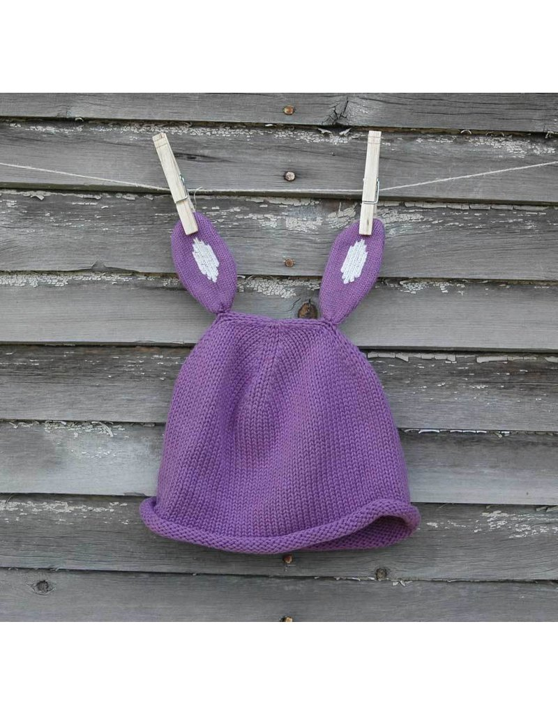 Of the Earth Funny Bunny Hat