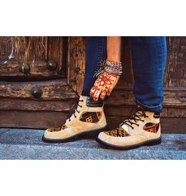 Rock Pillar Women's Cusco Hiking Boot