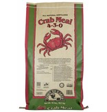 Down to Earth Distributors CRAB MEAL 4-3-0   40LB