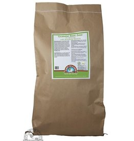 Down to Earth Distributors GRANULAR ROOT ZONE 40LB
