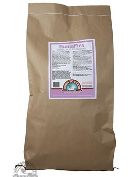 Down to Earth Distributors HUMAPLEX POWDER  50LB