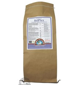 Down to Earth Distributors KELPLEX SEAWEED POWDER  25LB