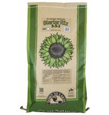 Down to Earth Distributors STARTER MIX 3-3-3   50LB