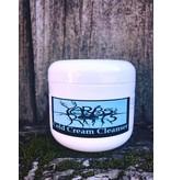 Yarbs & Roots Cold Creams