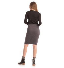 Synergy Essentials Tube Skirt