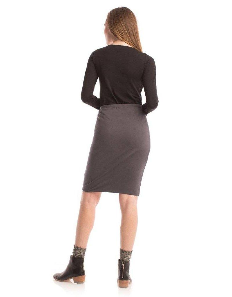 Synergy Essentials Tube Skirt