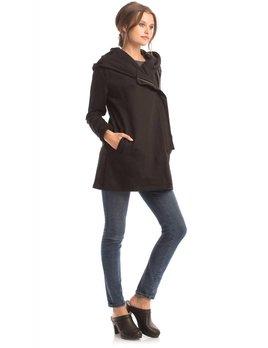 Synergy Fleece Tamara Jacket