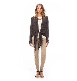 Synergy Metamorphose Cardigan