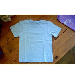 Of the Earth Kids Surf Tee