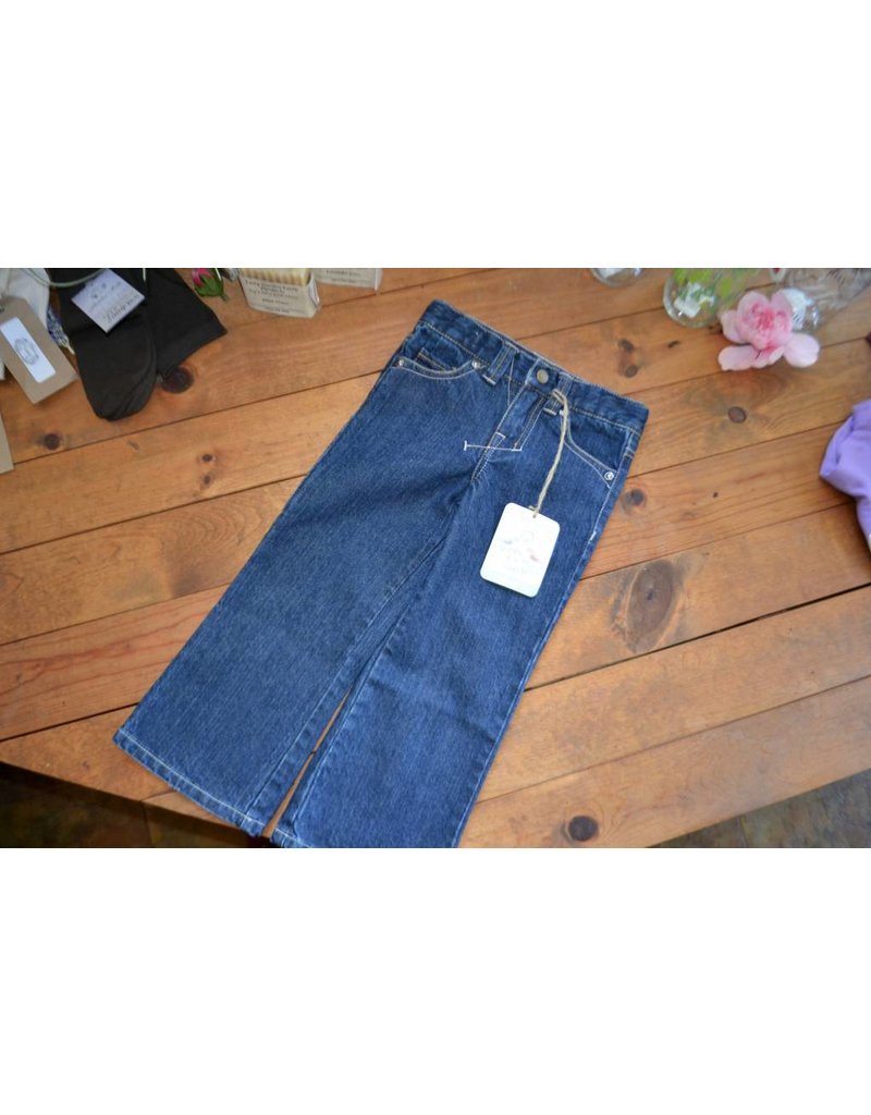 Of the Earth Luna Jeans