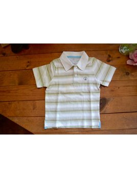 Of the Earth Marven Polo