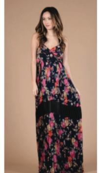 Babel Lucca Nova Dress