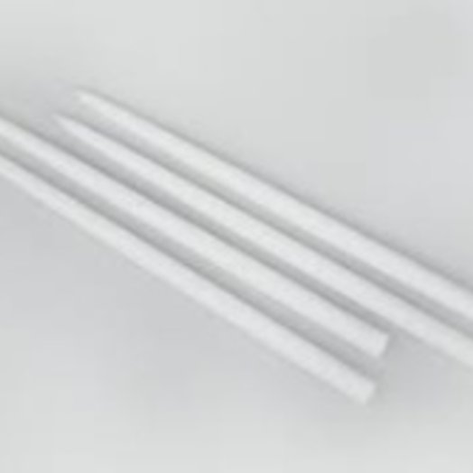 Architectmade White candles