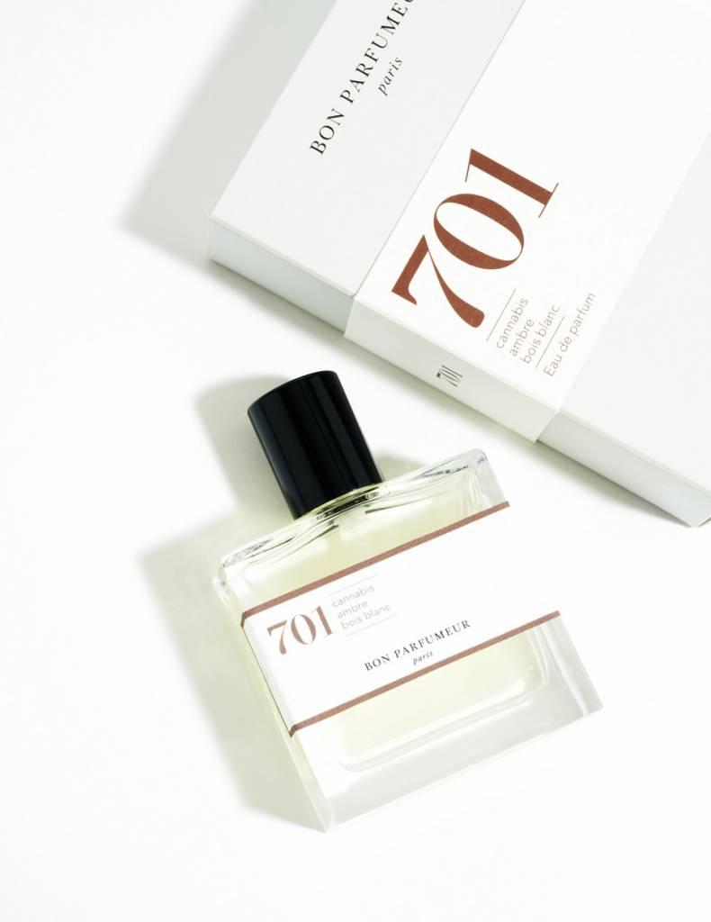 Bon Parfumeur Bon Parfum 701