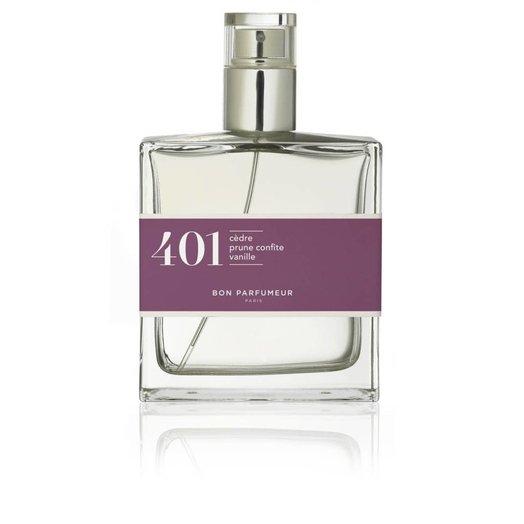 Bon Parfumeur Bon Parfum 401