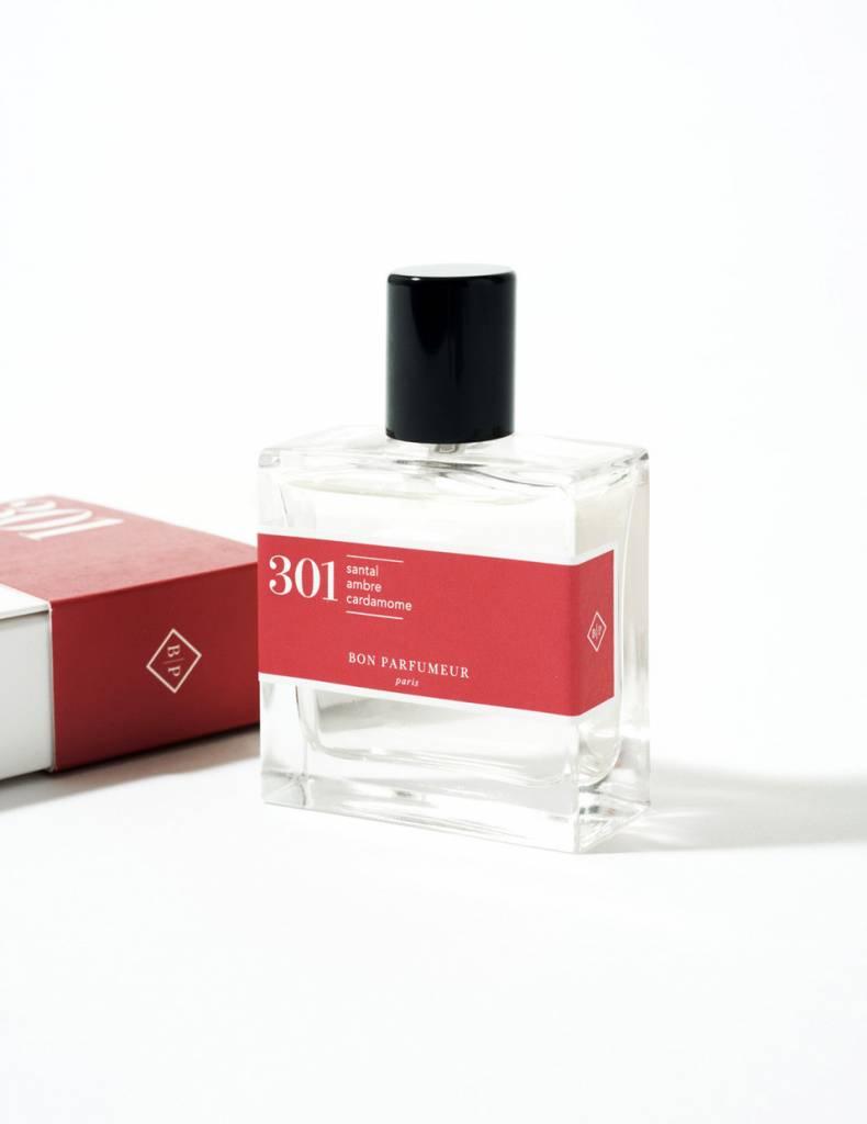 Bon Parfumeur Bon Parfum 301