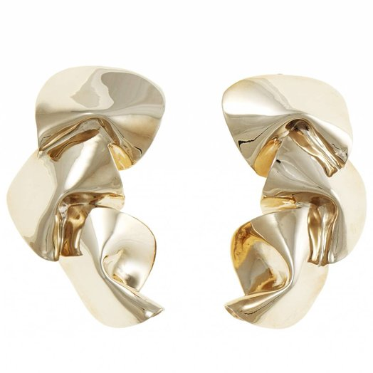 Castlecliff Abalos Earrings