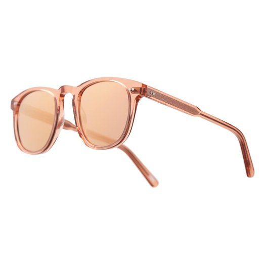 Chimi Peach 001 Sunglasses