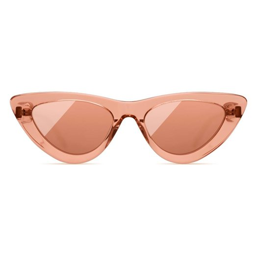 Chimi Peach 006 Sunglasses