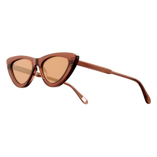 Chimi Coco 006 Sunglasses