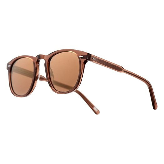 Chimi Coco 001 Sunglasses