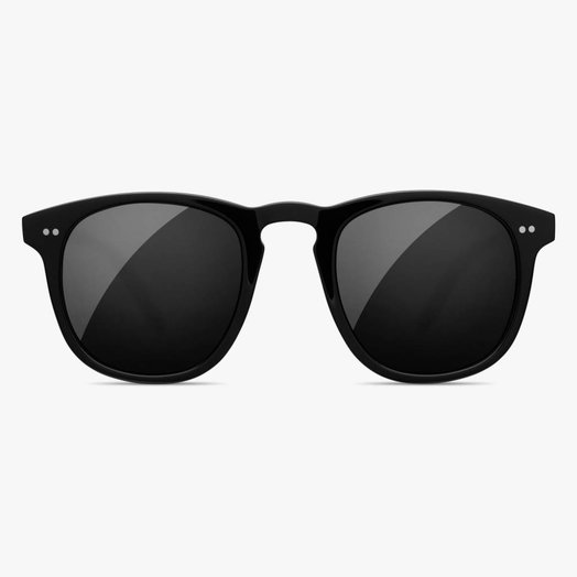 Chimi Black 001 Sunglasses