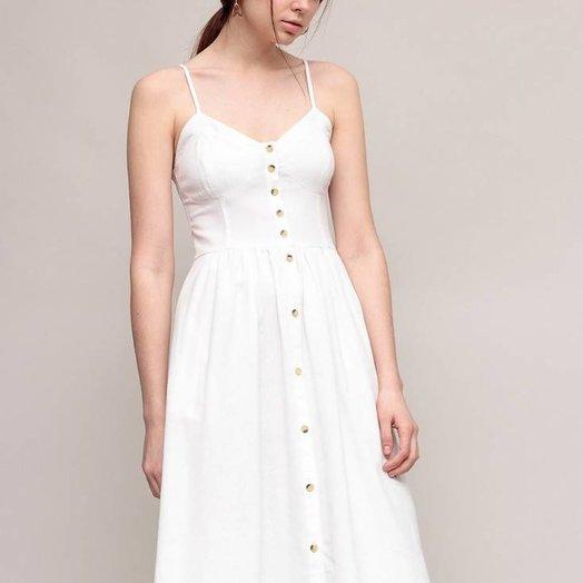 Rollas Eve Dress