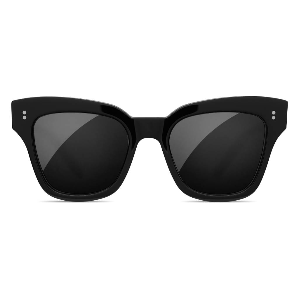 Chimi Berry 005 Sunglasses