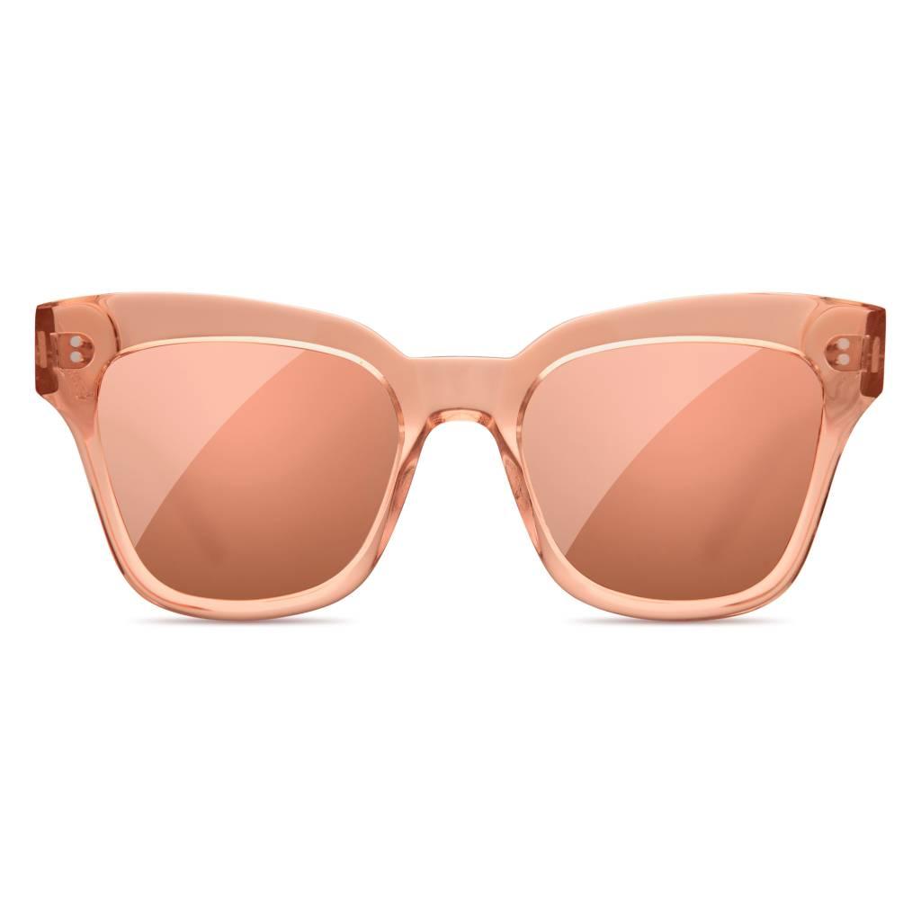 Chimi Peach 005 Sunglasses